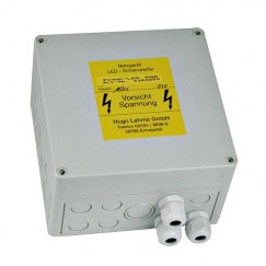 Maitinimo blokas POWER SUPPLY LED WH 40600050