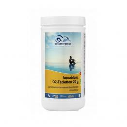 Aktyvusis deguonis Aquablanc O2 | 1 kg