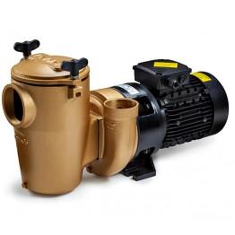 Cirkuliaciniai vandens siurbliai P2000   230/400 V