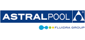 ASTRALPOOL | FLUIDRA GROUP