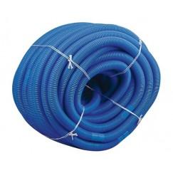 Baseino valymo žarna   38 mm