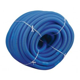 Baseino valymo žarna | 38 mm