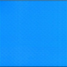 Baseino PVC danga Alkorplan 2000 | Adriatic Blue