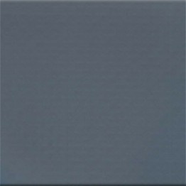 Baseino PVC danga Alkorplan 2000 | Dark Grey