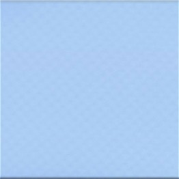 Baseino PVC danga Alkorplan 2000 | Light Blue