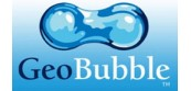 GeoBubble | Plastipack Ltd.
