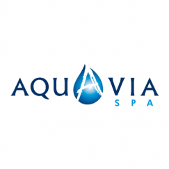 SPA baseinas Aqualife 3