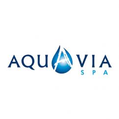 SPA baseinas Aqualife 6