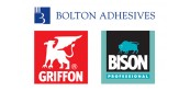 Bolton Adhesives B.V.