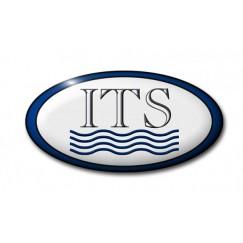 Fotometrinis vandens testeris eXact iDip®