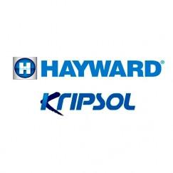 Halogeninis šviestuvas Hayward 300W Eurolite