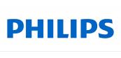 Philips N.V.