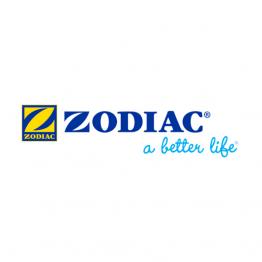 Drėgmės surinkėjas ZODIAC DT850E
