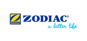 Zodiac Pool Solutions Ltd.