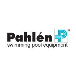 Vandens filtras baseinams PAHLEN 350
