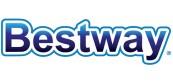Bestway Corp.