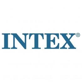Karkasinis baseinas INTEX Metal Frame 28251EH