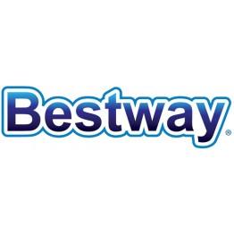 Pripučiamas baseinas BESTWAY Fast Set 57265