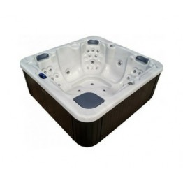 SPA baseinas Aqualife 5