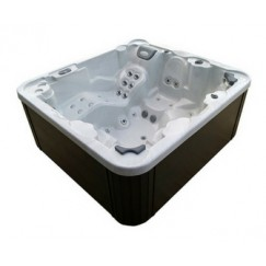 SPA baseinas Aqualife 6