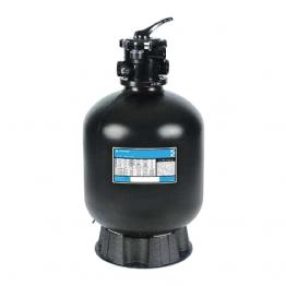Vandens filtrai baseinams AZUR