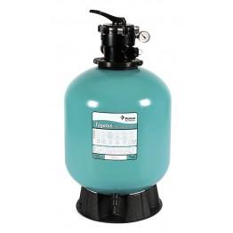 Vandens filtrai baseinams TAGELUS TA